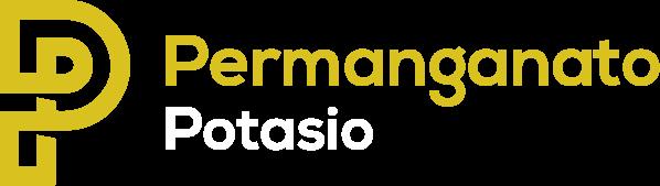 Venta de Permanganato de potasio en Chile